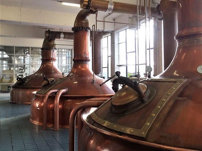 bulk irish whisky