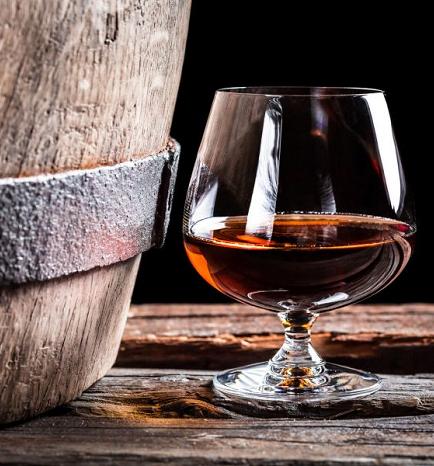 Bulk Hispanic Rums