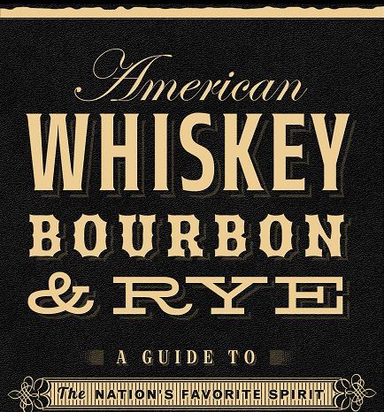 Bulk Bourbon trade