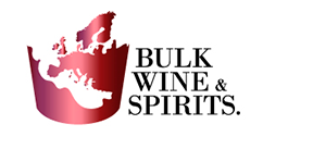 Logo Bulk Wines and Spirits