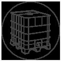 icon IBC