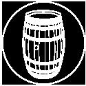 icon-Barrels